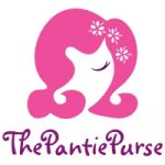Profile picture of The Pantie Purse